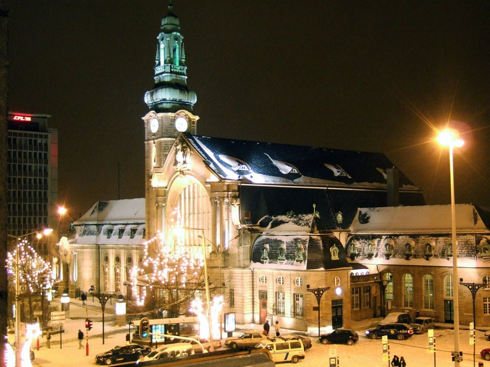 Luxembourg_station_winter